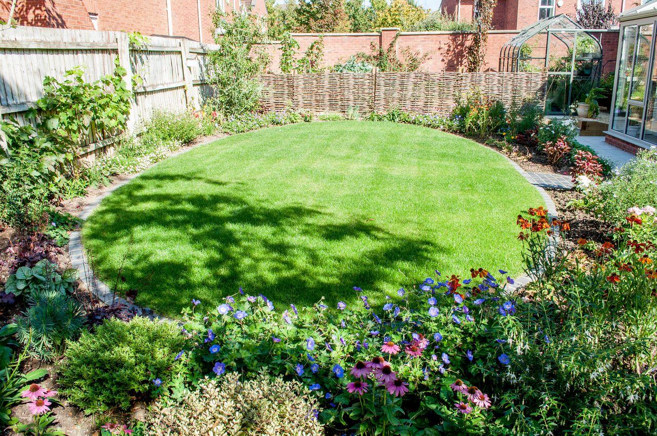 george-stone-summer-garden