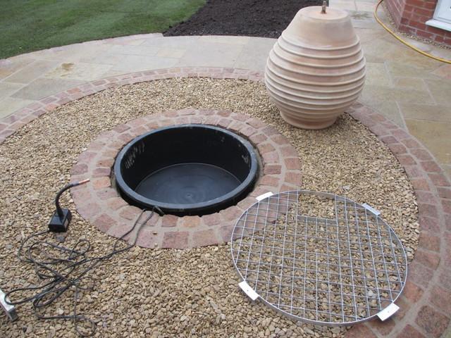 install-a-garden-water-feature-grid