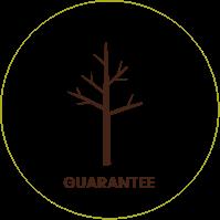 Guarantee Circle