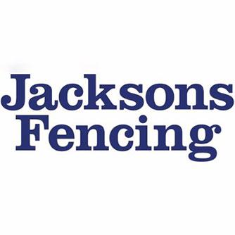 JacksonFencing_blue