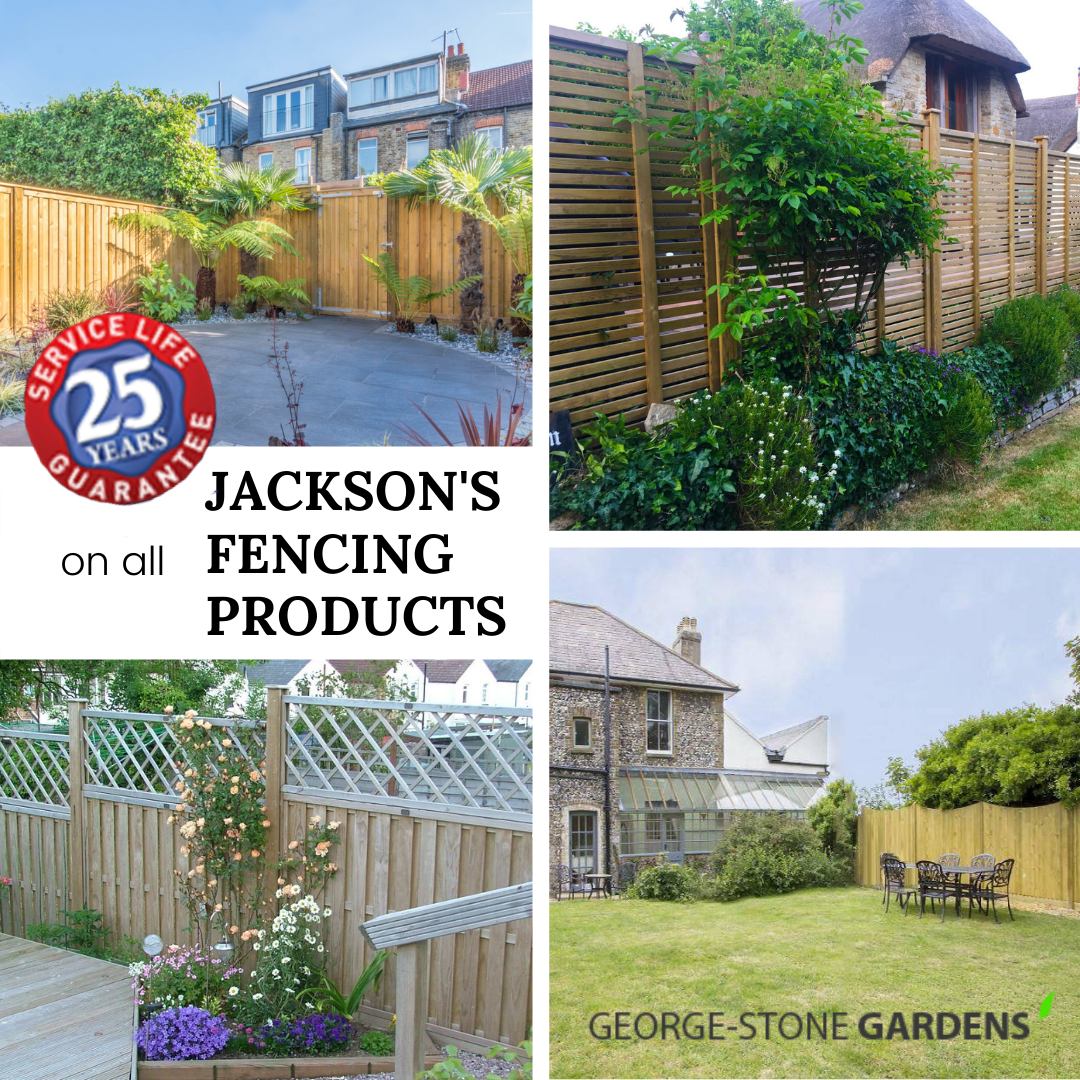 jacksons-fencing-products