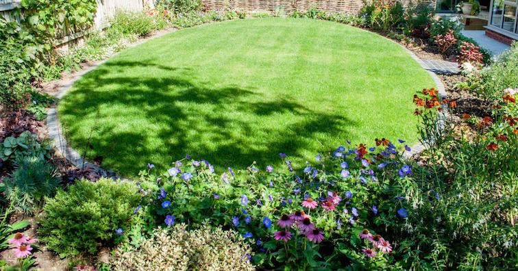 summer-garden-design-george-stone
