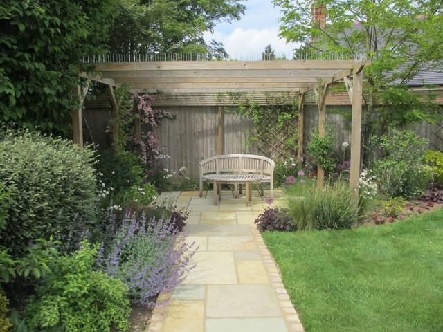 professional-garden-design