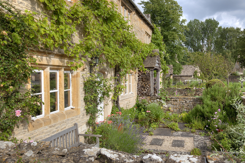 a-beautiful-front-garden.jpg