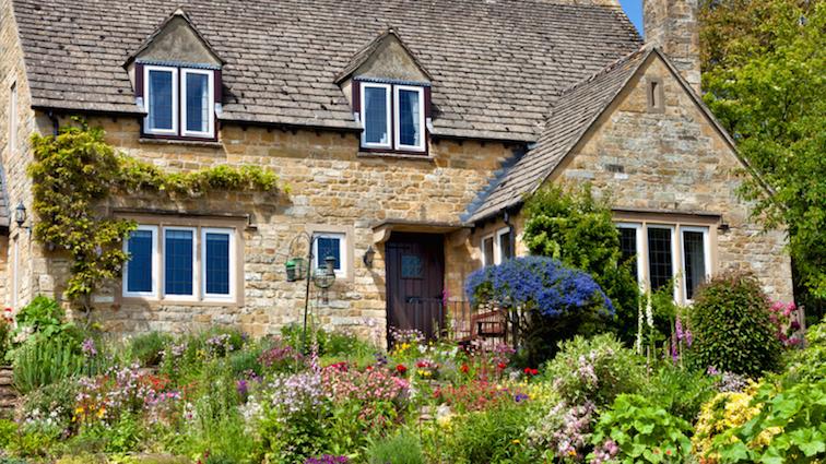 cottage-garden-design