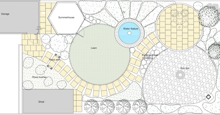 landscape-design-by-GS-Gardens