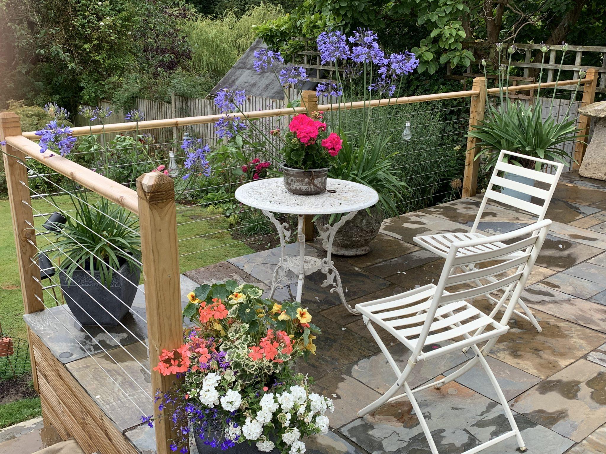 landscape-design-cheltenham-folding-furniture
