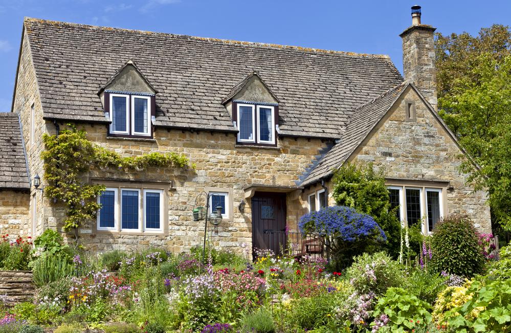 landscape-design-cottage-garden