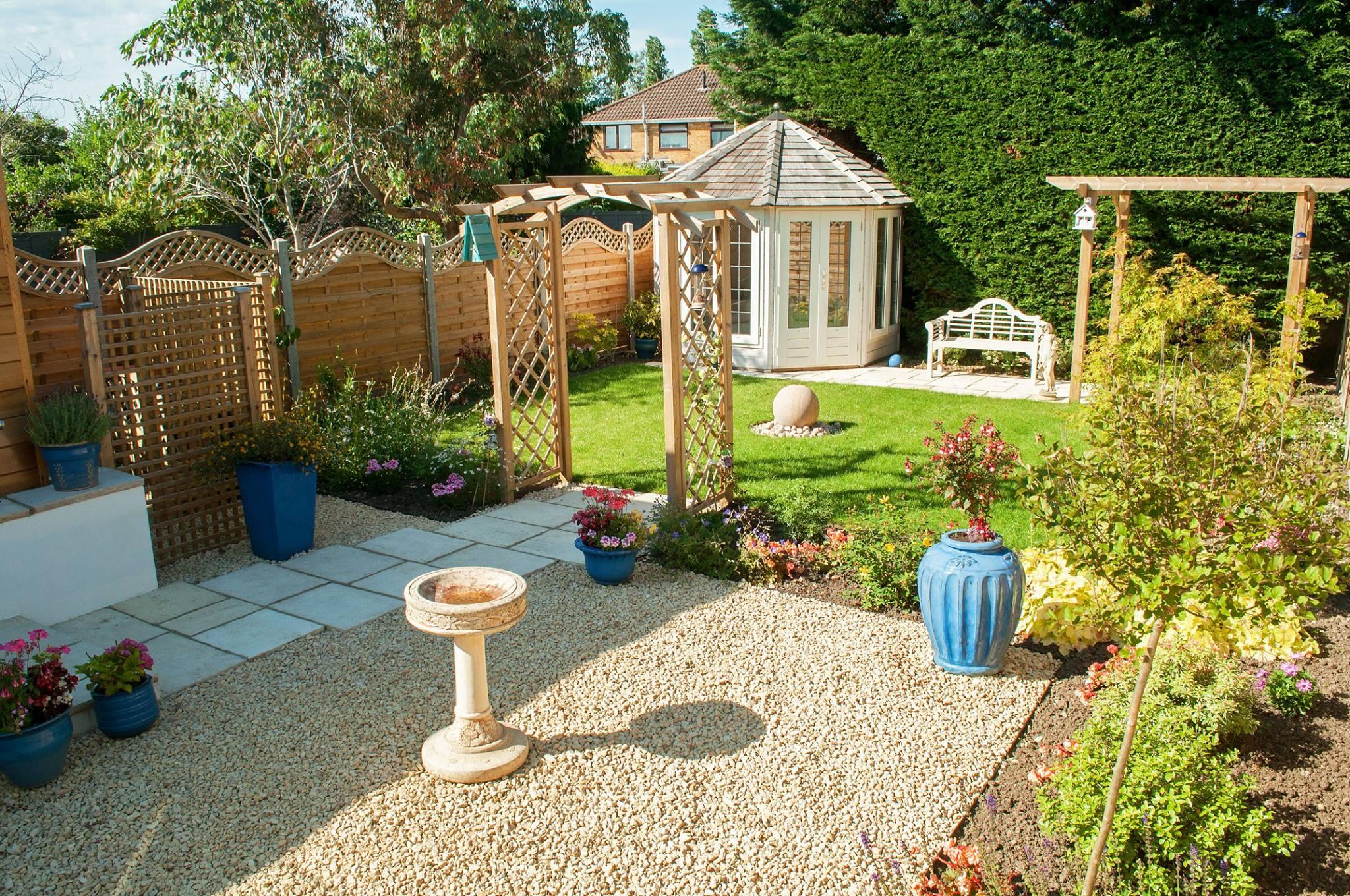 landscaped-garden-by-gs-gardens