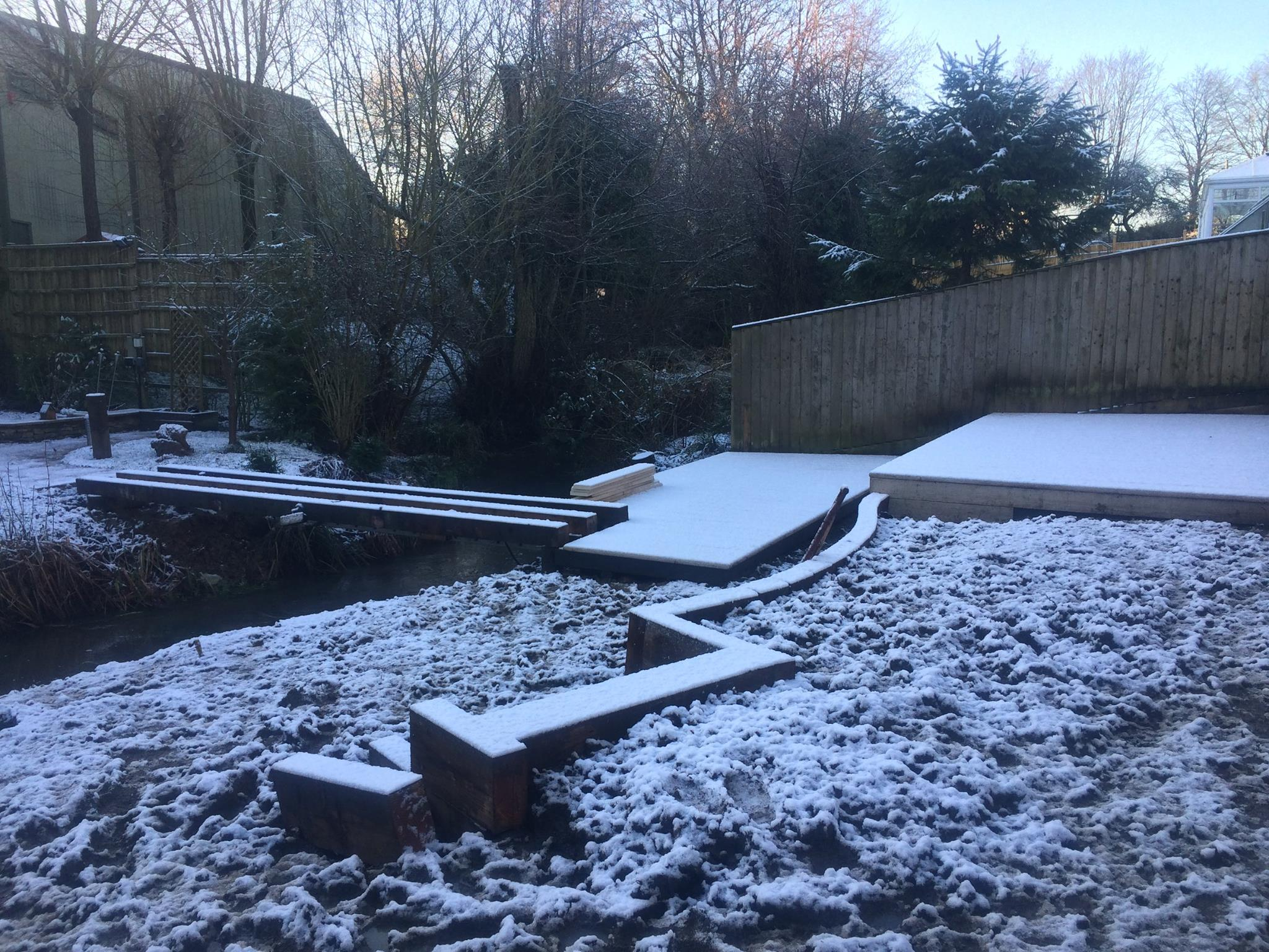snow-covered-garden-project-george-stone