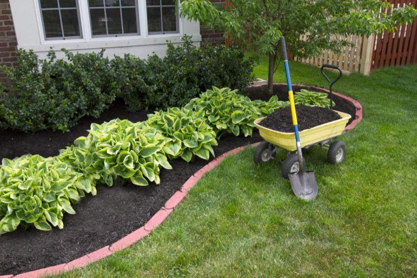 winter-gardening-tips-mulching