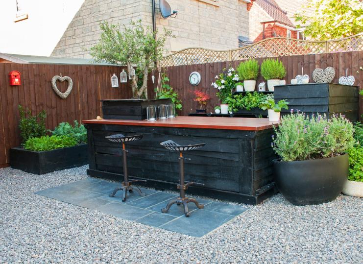 garden-kitchen-bar