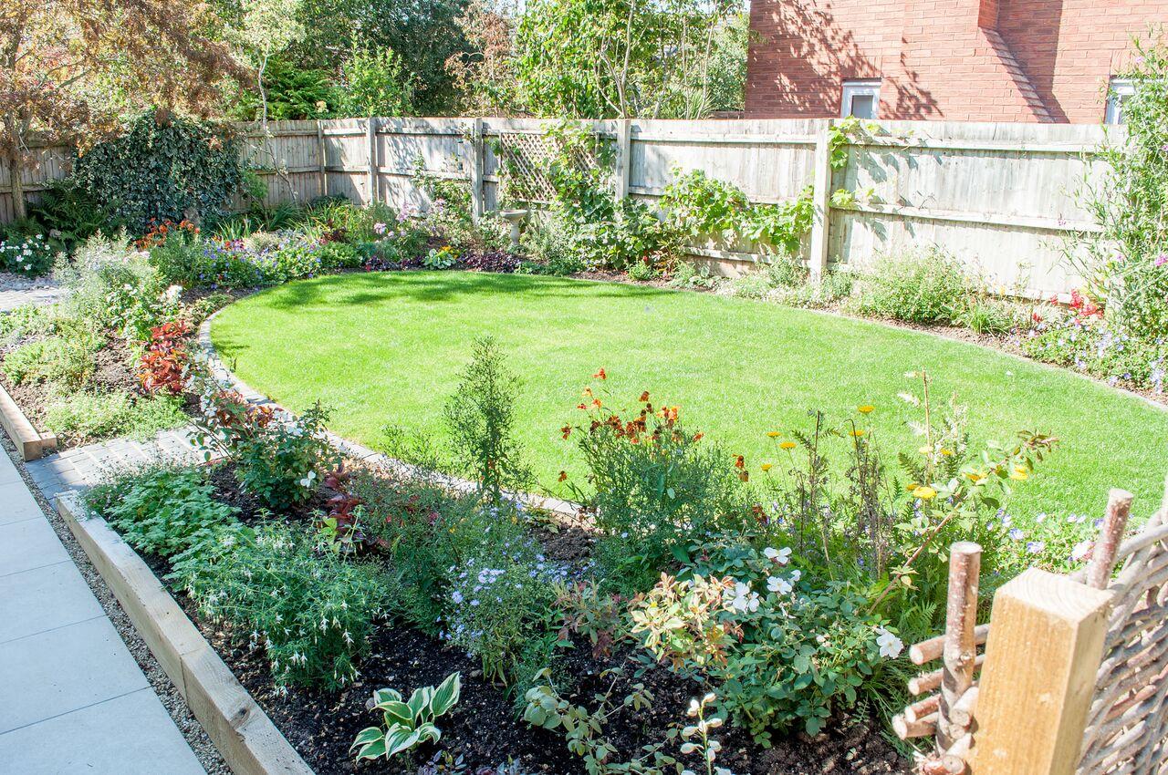 healthy-garden-lawn