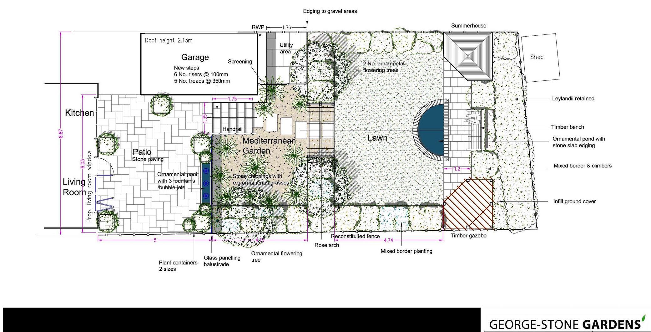 professional-landscaping-design