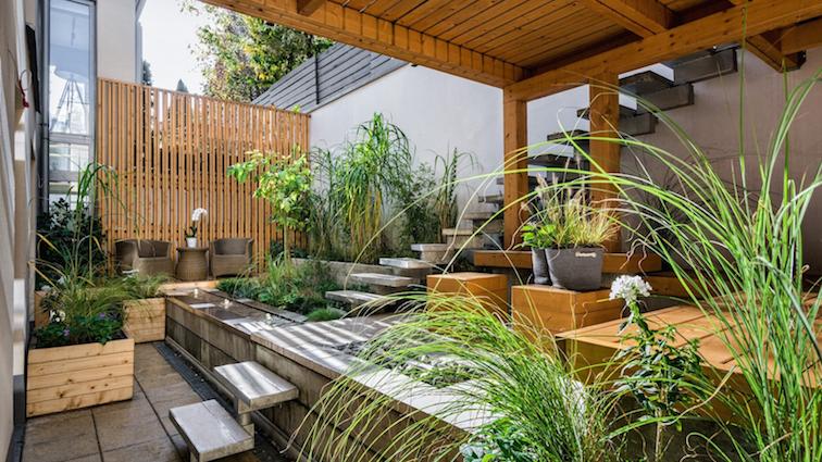 creating-abstract-garden-design-featured
